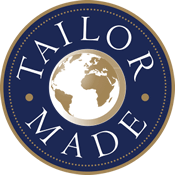 Tailor Made logo